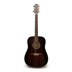 acoustic guitar erik mjörnell