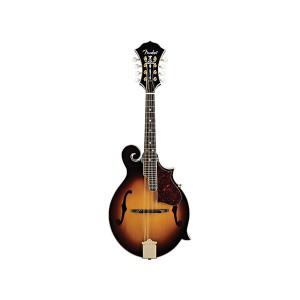 mandolin guitar erik mjörnell