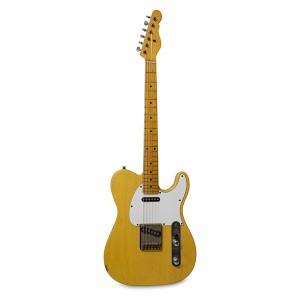 telecaster-electric-guitar erik mjörnell